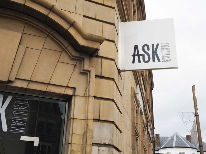 Ask-Italian-restaurant