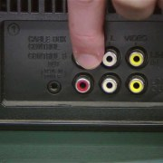 CNET How To - Transfer VHS tapes to your computer