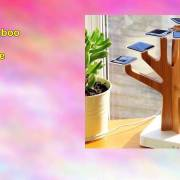 Suntree Solar Power Charger
