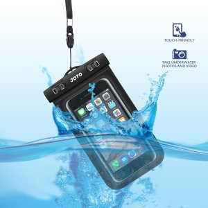 Universal Waterproof Case - 2