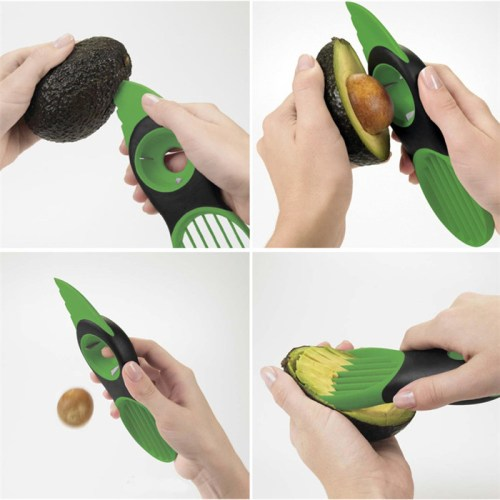 3-in-1-avocado-slicer