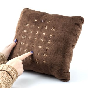 Pillow Remote Control - 3
