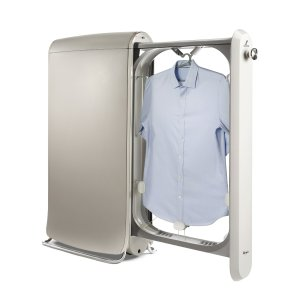 Swash Express Clothing Care System - 1
