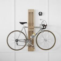 Bike Storage Ideas: 30 Creative Ways of Storing Bike Inside your Home
