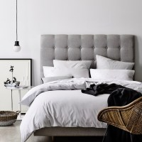 Heatherly Design Headboards