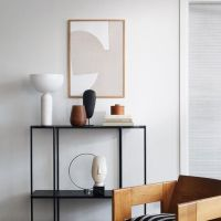 How to Give Your Home a Modern Feel