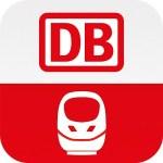 deutschebahn apps for traveling in Germany