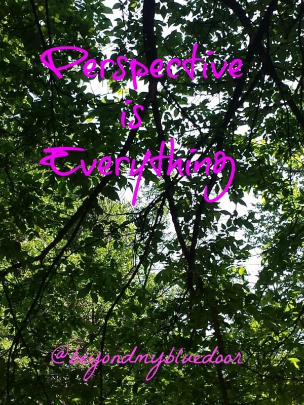 Life coach, choosing to grow, authentic you, true intimacy, Louisville coach, transitioning women