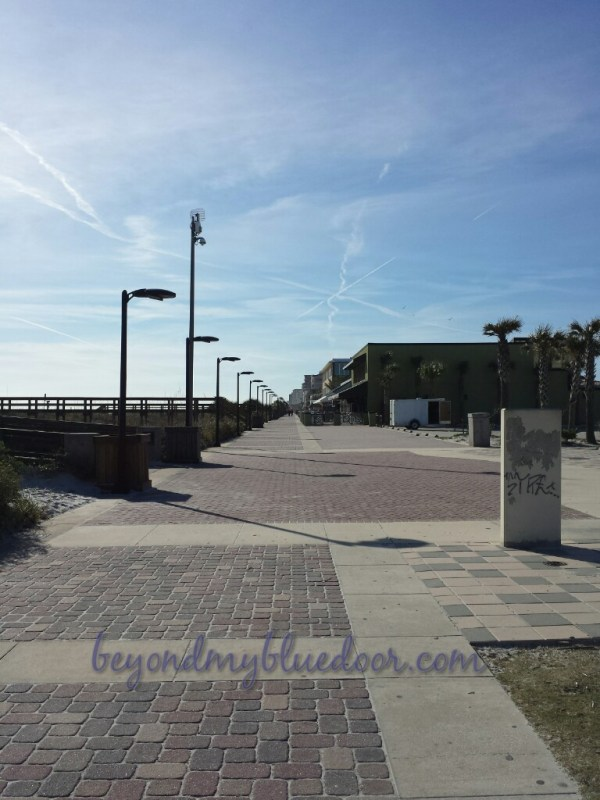 travel, travel blog, traveling, Louisville travel blogger, Jax Beach