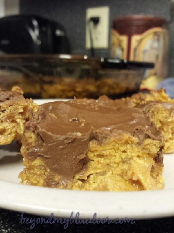 pie, dessert, 365 easy recipes, Louisville Food Blogger, foodie, dinner, bars