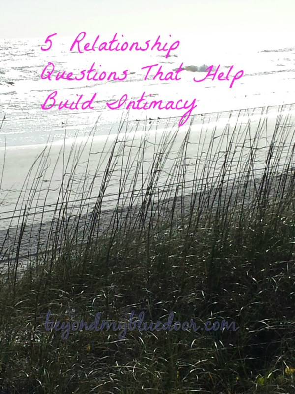 Life coach, choosing to grow, authentic you, true intimacy, Louisville coach, transitioning women