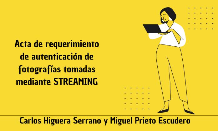 acta streaming
