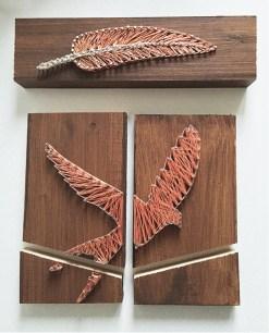 pasos-para-hacer-string-art-para-pared
