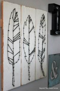 string-art-cuadros-plumas