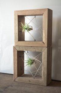 string-art-geometrico-matero