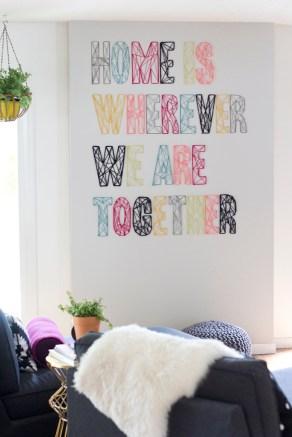 string-art-pared-letras-grandes