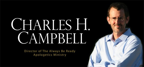charlie_campbell_ always be ready