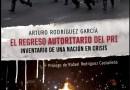 Un recuento de la represión Ejército-PRI II