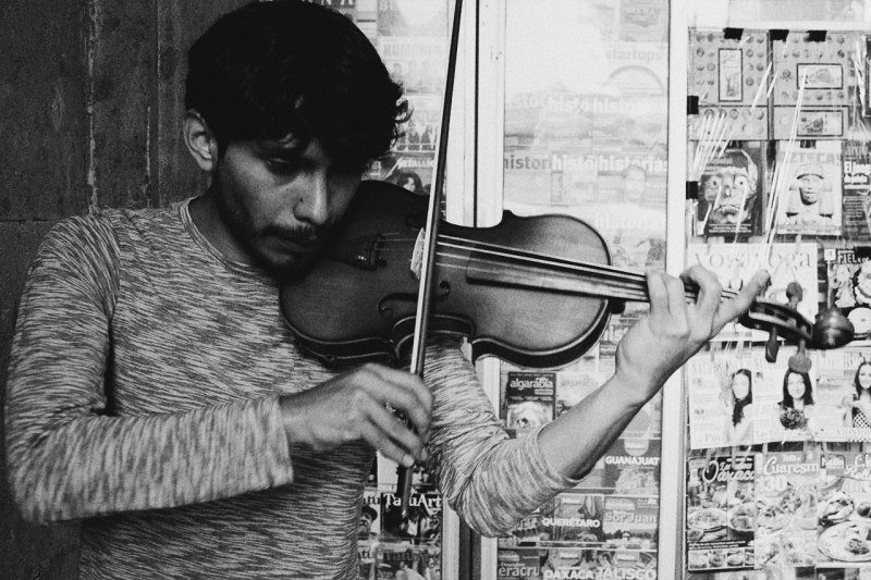 violinista2