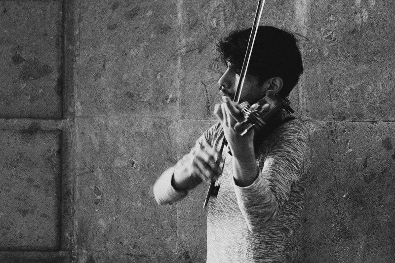violinista5