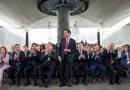 Peña Nieto y la normalidad corrupta