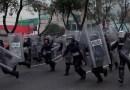 Un recuento de la represión Ejército-PRI III