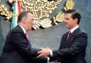 Peña Nieto y el neodestape