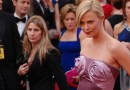 Charlize Theron: See How Her Red Carpet Style Has Changed