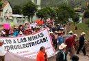 Minería y paramilitarismo: binomio mortal de la expansión imperialista