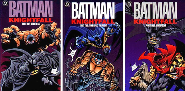 batman_knightfall