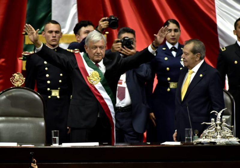 PRESIDENTE-DE-MÉXICO-ANDRÉS-MANUEL-LÓPEZ-OBRADOR-1024x715