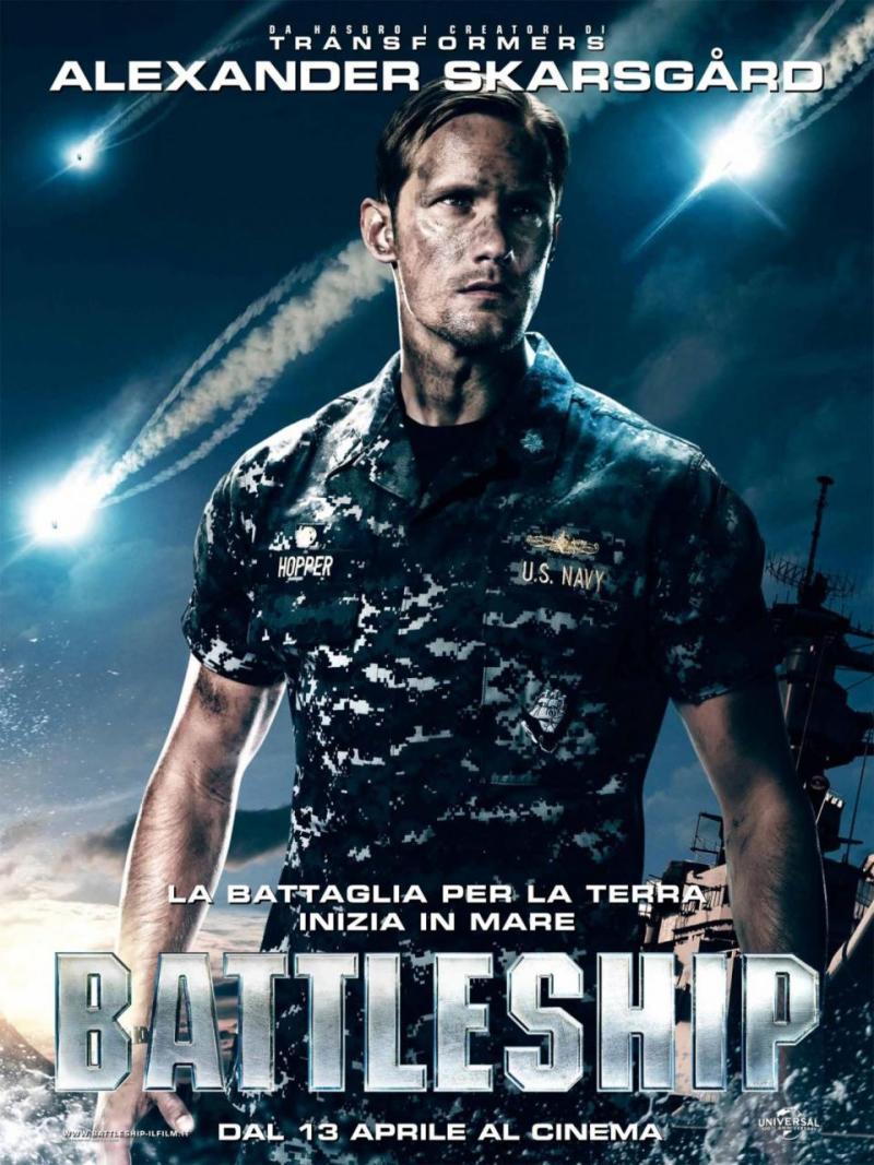 alexander-skarsgard-batalla-naval-poster.jpg