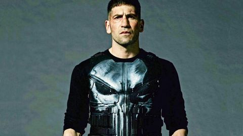 the-punisher-1550518044.jpg