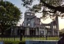 Hiroshima, la senda de la paz a través de la tragedia