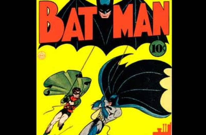 batman-Nº1-