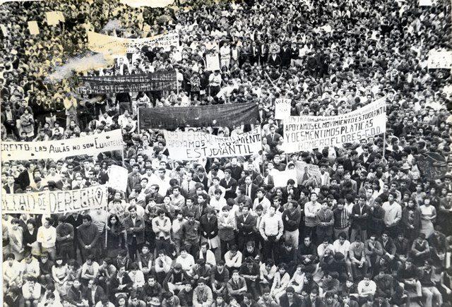 movimiento.68Archivo PROCESOFOTO