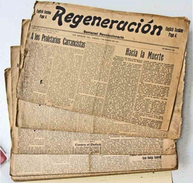 regeneracion_4