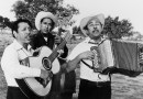 The American Mexico: la frontera norte en el imaginario musical de Estados Unidos (1950-1960)