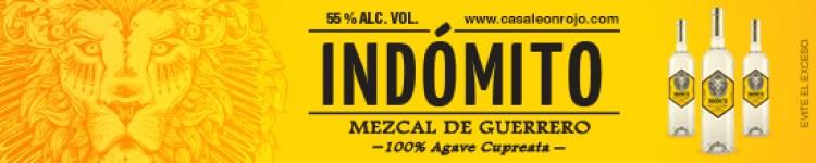 Mezcal_Indomito_500x110