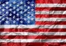 Galtung y el declive y caída de los EE.UU.
