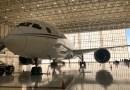 AMLO, el avión presidencial y los costos del simbolismo