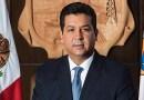 """""""En Tamaulipas los gobernadores forman su propio cártel"""""""
