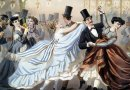 ¿Racismo? en el siglo XIX: José Tomás de Cuéllar y la cultura nacional (II)