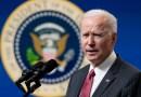 El plan de ayuda por covid-19 de Biden cuenta con el respaldo de más de 150 líderes empresariales importantes