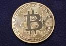 Elon Musk, Bill Gates y Janet Yellen están haciendo que el bitcoin caiga