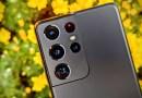 Galaxy S21 Ultra: el refinamiento casi perfecto del S20 Ultra