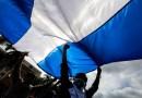 Informe de la ONU renueva críticas al gobierno de Ortega por la situación de los DD.HH. y documenta violaciones