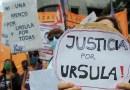 El feminicidio de Úrsula Bahillo expone por qué fallan las políticas contra la violencia e interpela a todos los poderes del Estado