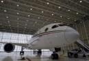 AMLO reconoce que ha sido difícil vender el avión presidencial