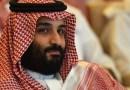 Informe de inteligencia de EE.UU. encuentra al príncipe heredero de Arabia Saudita responsable de aprobar la operación contra Khashoggi